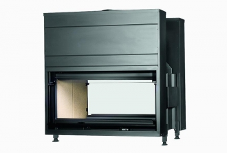 Design-Linea-DF-H-1180-fill-330x222
