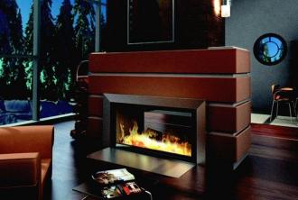 Design-Linea-DF-H1180-1-fill-330x222