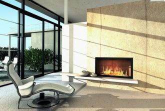 Design-Linea-H1050-fill-330x222