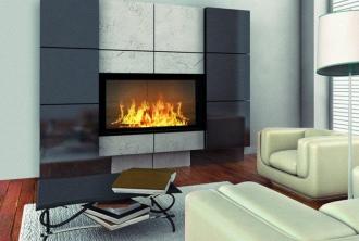DesignLineaH920-fill-330x222