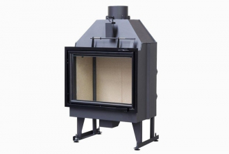 Eco5172-fill-330x222