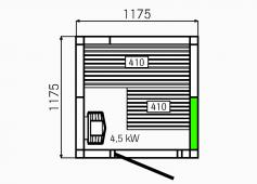 Evolve-GF1-fill-237x170