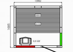Evolve-GF2-fill-237x170