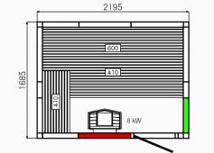 Evolve-GF5-fill-237x170