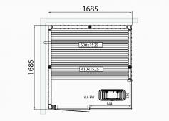 GC1-fill-237x170