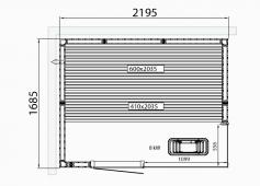 GC2-fill-237x170