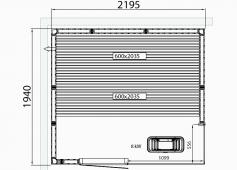 GC3-fill-237x170