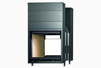 KFD-Design-Linea-DFV1190-fill-330x222