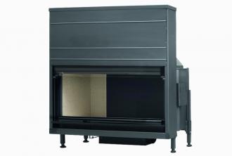 KFD-Design-Linea-H1050-fill-330x222