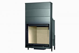 KFD-Design-Linea-V1190-fill-330x222
