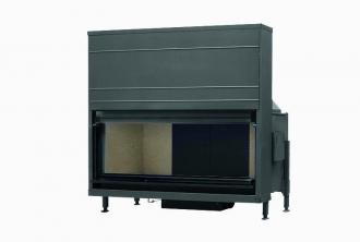 KFD-Desing-Linea-H1320-fill-330x222