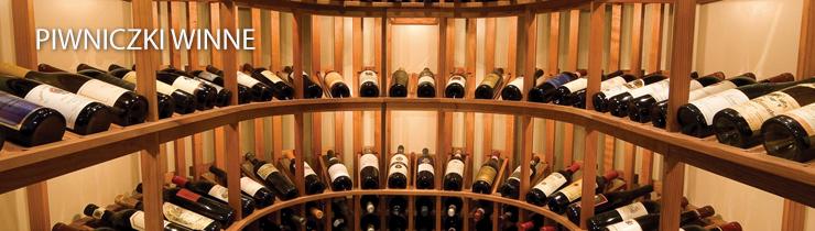 baner_wineroom
