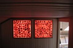 panele solne-fill-237x157