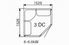 schemat3-fill-234x155