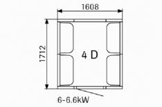 schemat4-fill-234x155