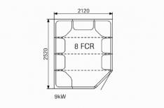 schemat7-fill-234x155