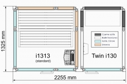 twin_2-fill-250x166