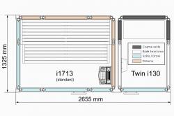 twin_5-fill-250x166